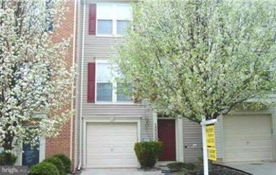 13009 Rosebay Drive UNIT 1504, Germantown, MD 20874 - MLS#: 1002069054