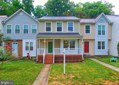9438 Fens Hollow, Laurel, MD 20723 - #: 1002069074