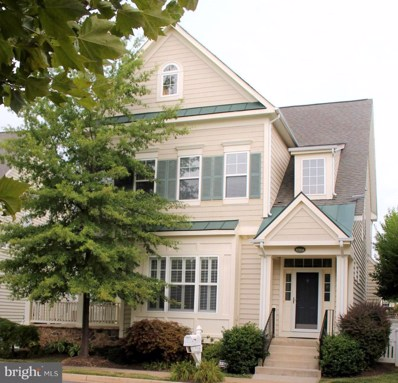 17514 Lethridge Circle, Round Hill, VA 20141 - MLS#: 1002069160