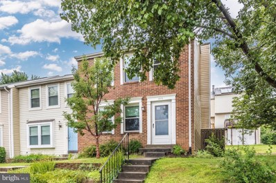 12570 Post Creek Place, Germantown, MD 20874 - MLS#: 1002070090