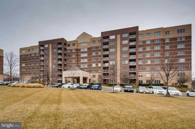 12240 Roundwood Road UNIT 510, Lutherville Timonium, MD 21093 - MLS#: 1002070134