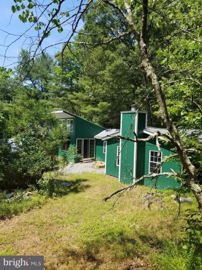 9535 Cacapon Road, Great Cacapon, WV 25422 - #: 1002070248