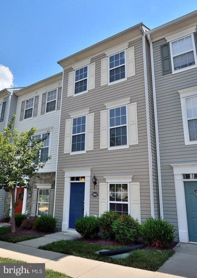 21841 Goodwood Terrace, Ashburn, VA 20147 - MLS#: 1002070306