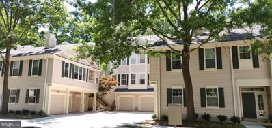 1300 Windleaf Drive UNIT 157, Reston, VA 20194 - MLS#: 1002070392