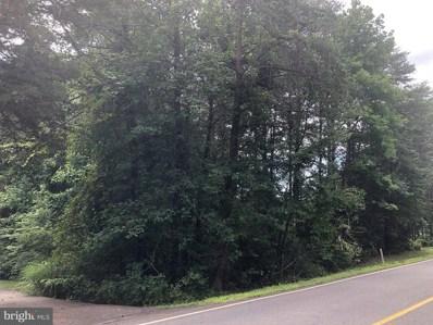 1535 Lakeview Parkway, Locust Grove, VA 22508 - MLS#: 1002070412