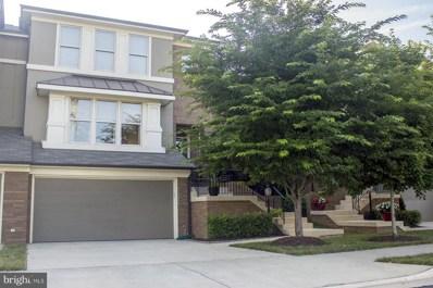 23328 Evening Primrose Square, Ashburn, VA 20148 - MLS#: 1002070442