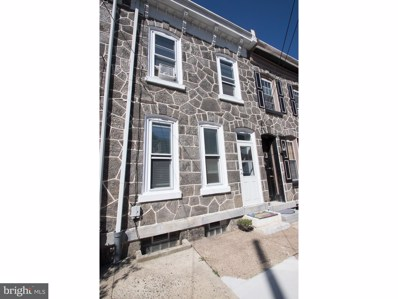 3826 Sharp Street, Philadelphia, PA 19127 - MLS#: 1002070570