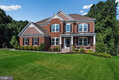 2230 Victoria Place, Olney, MD 20832 - MLS#: 1002070638