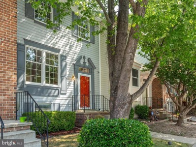 7116 Gardenview Court, Chestnut Hill Cove, MD 21226 - MLS#: 1002070676