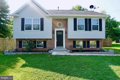10106 Thrift Road, Clinton, MD 20735 - MLS#: 1002070706