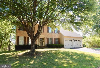 1301 Cheshire Lane, Bel Air, MD 21014 - MLS#: 1002070712
