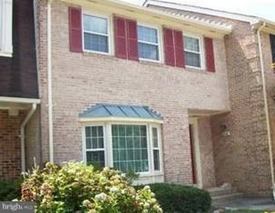 8235 Clifton Farm Court, Alexandria, VA 22306 - MLS#: 1002070790
