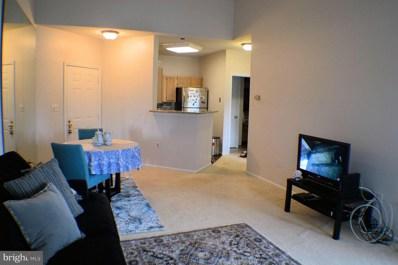 14309 Climbing Rose Way UNIT 301, Centreville, VA 20121 - MLS#: 1002071018