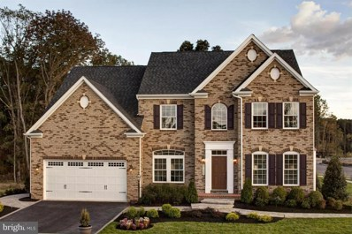 41533 Arlington Oaks Drive, Aldie, VA 20105 - MLS#: 1002071104