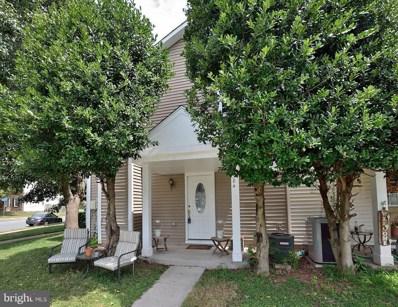14384 Havener House Court, Centreville, VA 20120 - MLS#: 1002071116