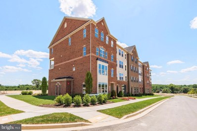 6214 Margarita Way UNIT 0, Frederick, MD 21703 - #: 1002071122