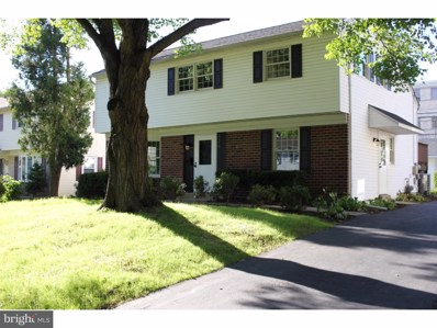 426 Old Fort Road, King Of Prussia, PA 19406 - MLS#: 1002071126