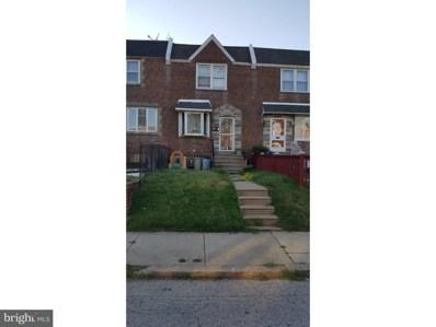 6138 Montague Street, Philadelphia, PA 19135 - MLS#: 1002071262