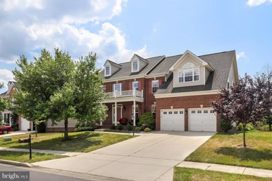 6905 Ironbridge Lane, Laurel, MD 20707 - #: 1002071276