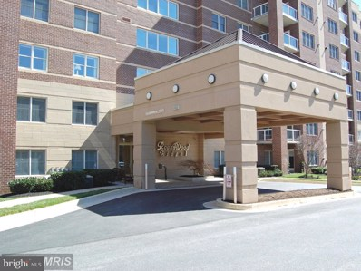 12240 Roundwood Road UNIT 205, Lutherville Timonium, MD 21093 - MLS#: 1002071302