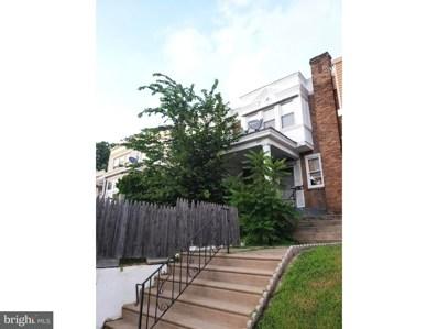 5081 F Street, Philadelphia, PA 19124 - MLS#: 1002071340