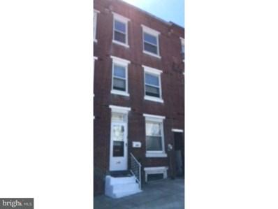 249 E 6TH Avenue, Conshohocken, PA 19428 - MLS#: 1002071342