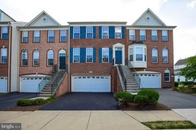 20029 Northville Hills Terrace, Ashburn, VA 20147 - #: 1002071478