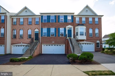 20029 Northville Hills Terrace, Ashburn, VA 20147 - MLS#: 1002071478
