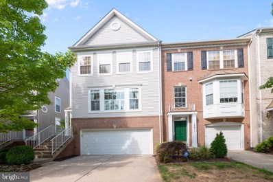 14013 Rockingham Road, Germantown, MD 20874 - MLS#: 1002072332