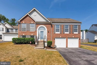 6378 Rowanberry Drive, Elkridge, MD 21075 - MLS#: 1002073162