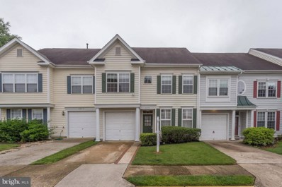 4075 Britwell Place, Fairfax, VA 22033 - #: 1002073406