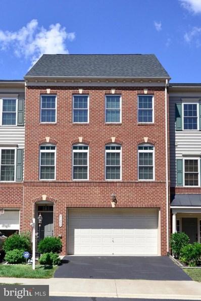 21253 Park Grove Terrace, Ashburn, VA 20147 - MLS#: 1002074122