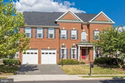 24962 Halite Drive, Aldie, VA 20105 - MLS#: 1002074254