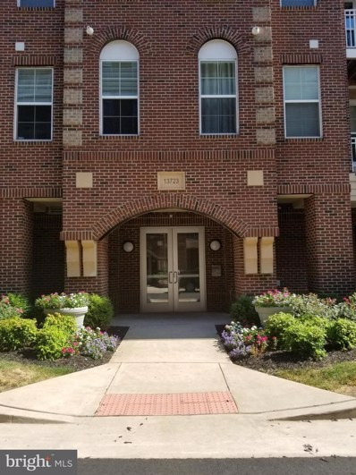 13723 Neil Armstrong Avenue UNIT 303, Herndon, VA 20171 - MLS#: 1002074258