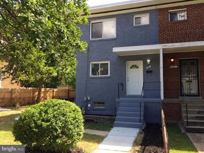 5003 Chester Street, Oxon Hill, MD 20745 - #: 1002074274