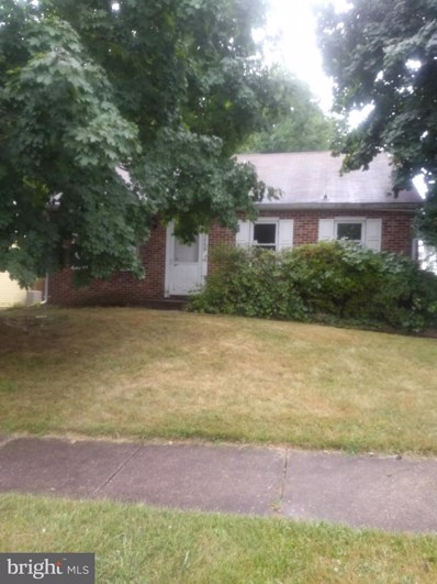 3009 Sounding Drive, Edgewood, MD 21040 - MLS#: 1002074280