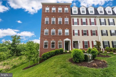 5905 Logans Way UNIT 1, Ellicott City, MD 21043 - MLS#: 1002074306