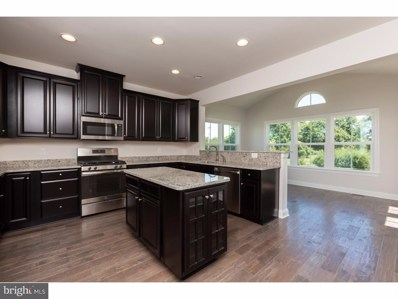 157 Providence Circle, Collegeville, PA 19426 - MLS#: 1002074400