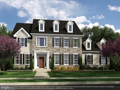 14 Walton Lane, Glen Mills, PA 19342 - #: 1002074418