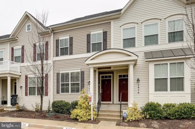 2938 Chinkapin Oak Lane UNIT 175, Woodbridge, VA 22191 - MLS#: 1002074450
