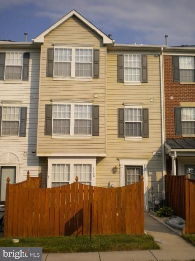 5308 Regal Court, Frederick, MD 21703 - MLS#: 1002074890