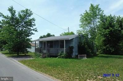 203 Beaver Road, Harrisburg, PA 17112 - #: 1002075140