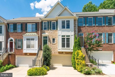2704 Earls Court, Vienna, VA 22181 - MLS#: 1002075346