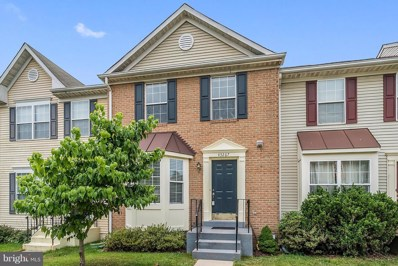 43267 Clearnight Terrace, Ashburn, VA 20147 - MLS#: 1002075384