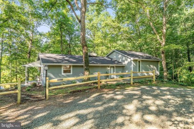 10344 River Road, Rixeyville, VA 22737 - #: 1002075542