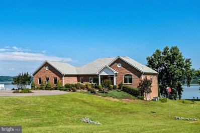 5718 Cove Harbour Drive, King George, VA 22485 - MLS#: 1002075664