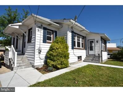 14 S 5TH Street, Quakertown, PA 18951 - MLS#: 1002075716