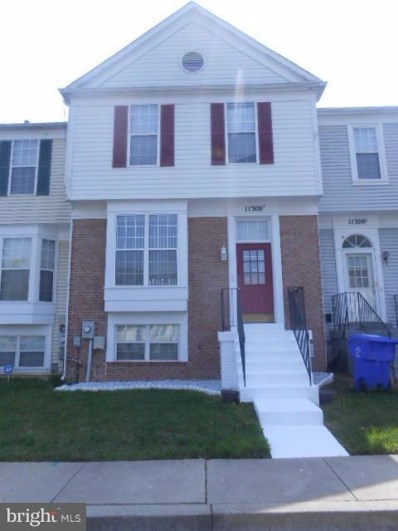 11308-F Golden Eagle Place, Waldorf, MD 20603 - MLS#: 1002076116