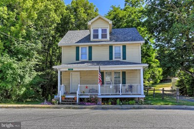 35 Hollar Avenue, Shippensburg, PA 17257 - MLS#: 1002076124