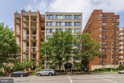 3114 Wisconsin Avenue NW UNIT 103, Washington, DC 20016 - #: 1002076126